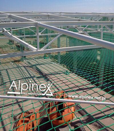 Źródło: www.alpinex.net.pl